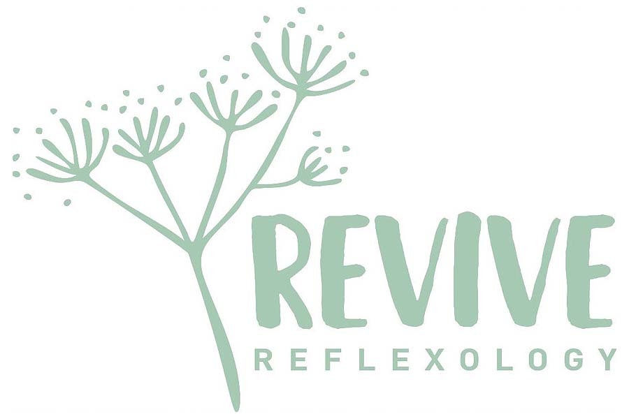 revive-reflexology